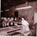 image 55291-26-1964-workers-at-bolivar-frosted-foods-plant-jpg
