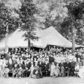 image 55292-27-1891-bush-methodist-camp-ground-near-hv-jpg
