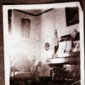 image 55292-32-interior-of-conlee-home-dyer-station-tn-jpg