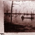 image 55292-35-1910-reelfoot-lake-jpg