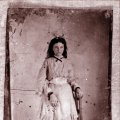 image 55293-05-1870s-mary-eulah-freeman-jpg