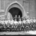image 55293-14-1898-staff-of-western-state-hospital-jpg