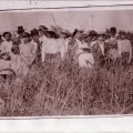 image 55293-18-1915-george-a-black-and-field-crop-meeting-near-toone-tn-jpg