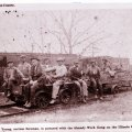 image 55293-19-1886-bob-young-with-shandy-workgang-on-ic-rr-jpg