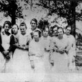 image 55293-28-1919-girls-from-whiteville-school-jpg